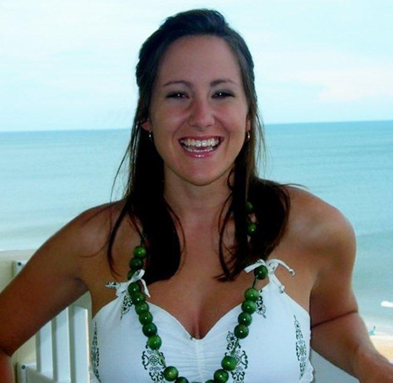Heather Paoli